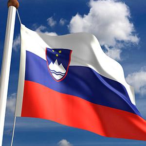 Slovenian Holidays - Dan spomina na mrtve