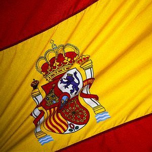 Spain Holidays - Easter Monday (regional holiday)