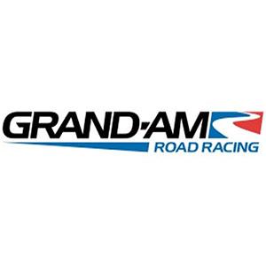 GrandAM Rolex Series - Super GT -R4- Buriram United Super GT Race 300km