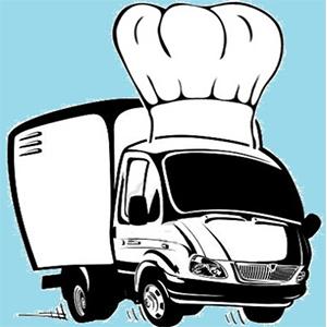 Food Trucks Royal Oak Michigan