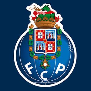 Mecz z Moreirense pożegnaniem dla ośmiu piłkarzy?