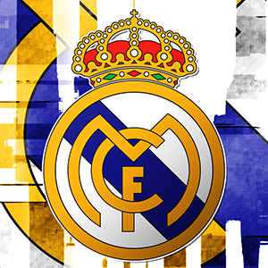 Real Madrid vs. Getafe CF