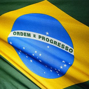 Brazilian Holidays - Independence Day